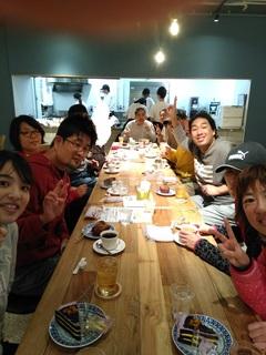 2018.10.27お茶会.jpg