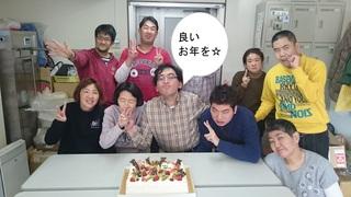 DSC_1130 - コピー.JPG