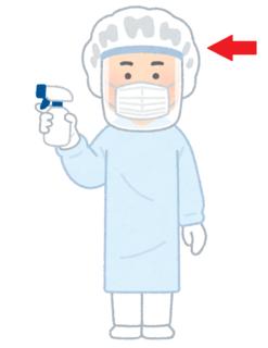 medical_ppe_syoudokueki[1].png