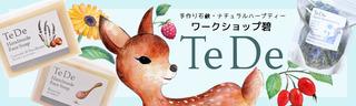 tede_banner.jpg