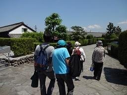 松阪古い町並み.jpg