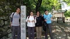 松阪城2.jpg
