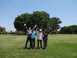 鈴の森公園.jpg