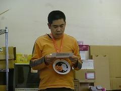 s-P1080494.jpg