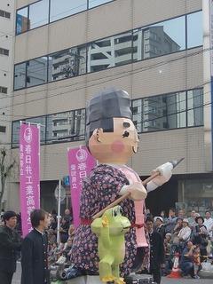 春日井祭 (32).jpg