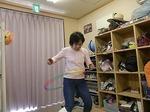 5月昔遊び (15).jpg