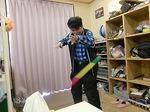 5月昔遊び (17).jpg