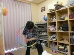 5月昔遊び (18).jpg