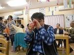 5月昔遊び (2).jpg