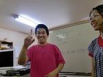 桃の木大学.jpg
