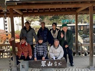 �B山翠ホテル (8).jpg