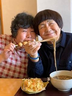 �E五平餅体験 (2).jpg
