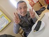 えほうまき (6).jpg