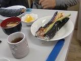 えほうまき (7).jpg