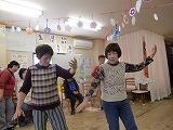 たいきょくけん (7).jpg