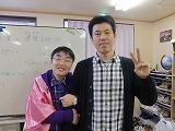 よろこび (32).jpg