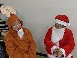 クリスマス会 (19).jpg