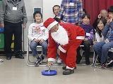 クリスマス会 (50).jpg