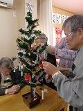 クリスマス飾り (6).jpg