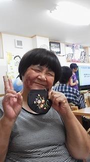 ベトナムおみやげ奥村.jpg
