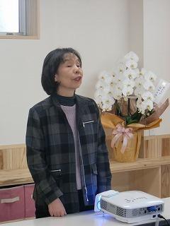 新生桃 (5).jpg