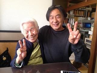 田宮さんと半田さん.jpg