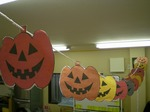 hallowen2.jpg