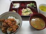 hiyajiru.jpg