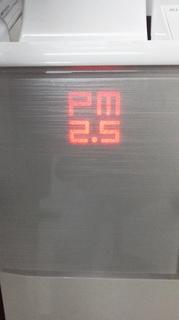2.5�A