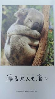 7月イメージカード.jpg