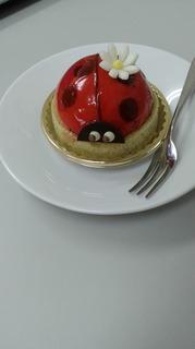 てんとうむしケーキ.jpg