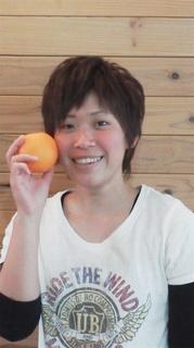 もーりーオレンジ.jpg