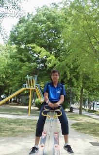千種公園(2).jpg
