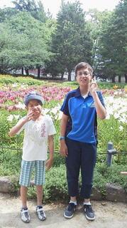 千種公園(3).jpg