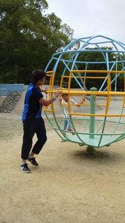 千種公園(4).jpg