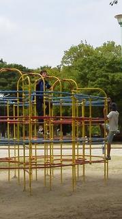 千種公園(7).jpg