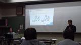 講義2.jpg