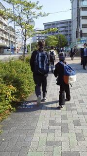Y希君とTゴ君 (3).jpg