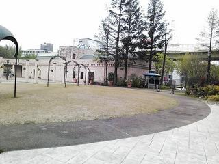 NCM_0994.jpg