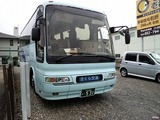 s-CA3H0546.jpg